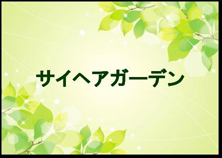 nagoya-salon4