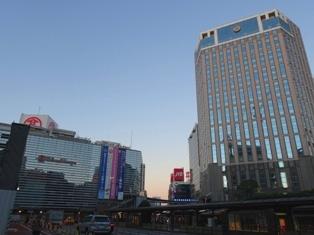 横浜のおすすめ美容院