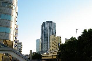 横浜美容院安い2