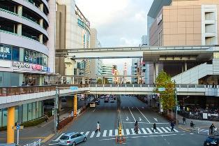 tachikawa-biyouin