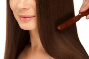 ベテラン美容師が選ぶプロおすすめの女性用育毛剤