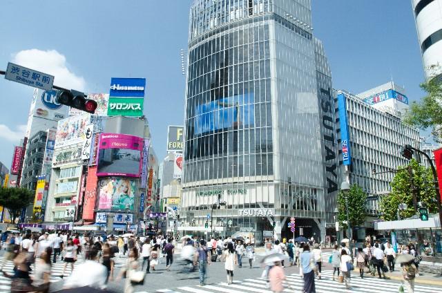 渋谷でマツエクが安い人気店