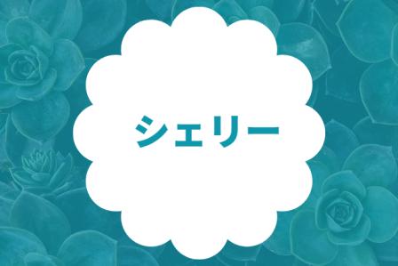 梅田のマツエク