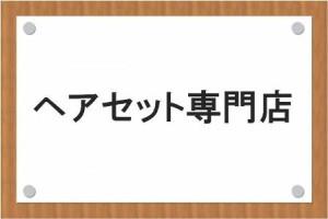 ueno-hairset2