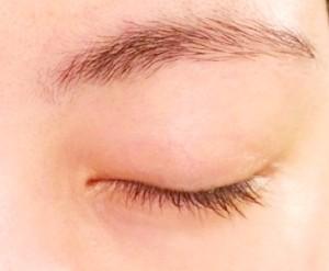 eyelash-serums