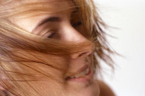 haircolor-fee3