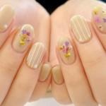 nail-first3