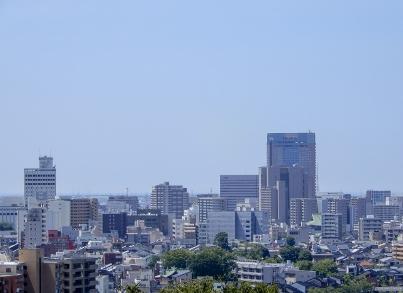 金沢でマッサージ・整体が上手で安いお店
