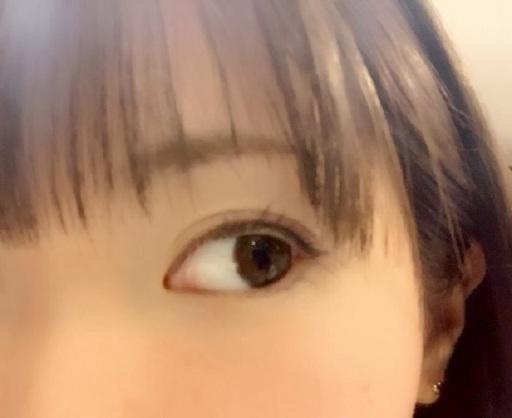 eyelash serums1