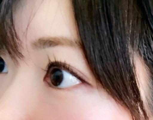 eyelash serums2