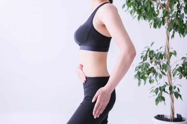痩身エステは効果がある?