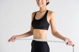 痩身エステで効果が出る人と出ない人