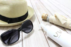 飲む日焼け止めの正しい選び方