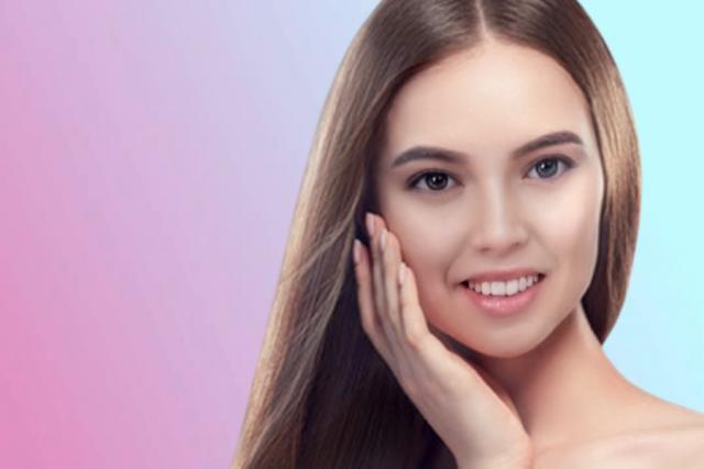 東京でBNLS・脂肪溶解注射が安いおすすめ美容クリニックまとめ