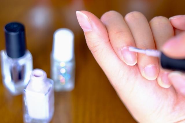 おすすめ爪美容液&ネイルオイル
