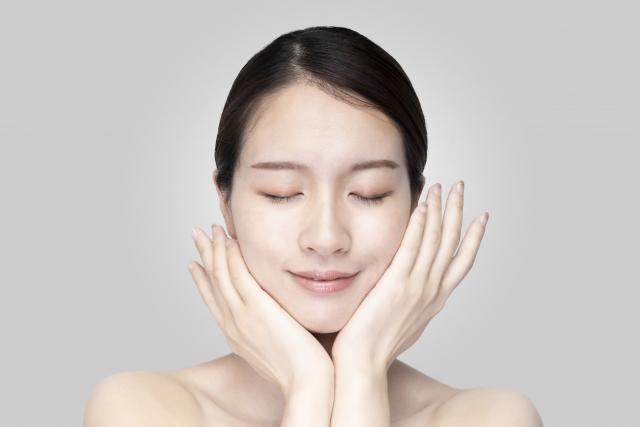 湘南美容外科のエラボトックスの口コミ