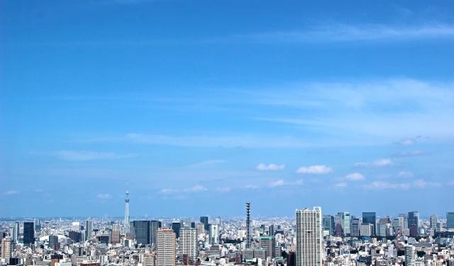 東京でタトゥー除去がおすすめのクリニックのまとめ