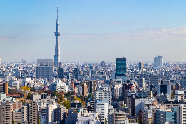 東京でタトゥー除去が人気のクリニック厳選まとめ