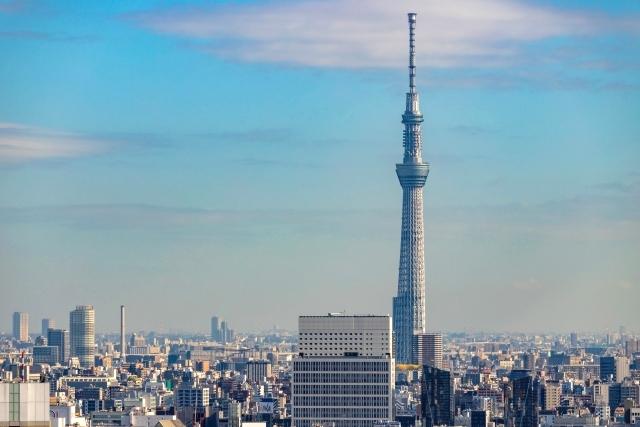 東京でシミ取りレーザーがおすすめの安いクリニック