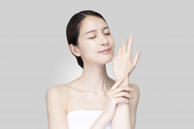 湘南美容外科のハイフ(HIFU)の注意点