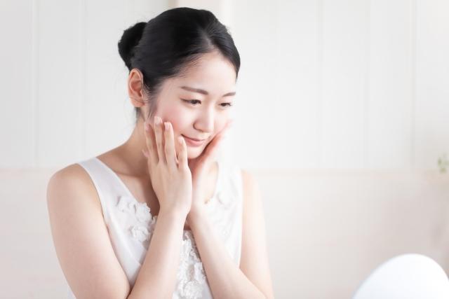 湘南美容外科のシミ取りの口コミ