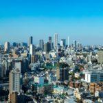【東京】エラボトックスが安いおすすめのクリニック