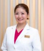 コッツフォード良枝先生の医師監修
