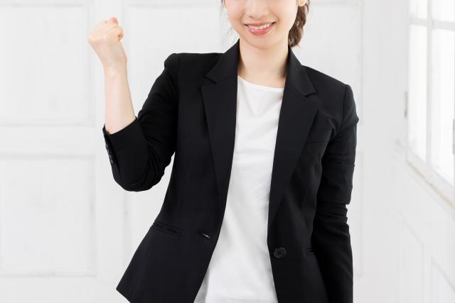 湘南美容外科の友達紹介キャンペーンのやり方・クーポン情報まとめ