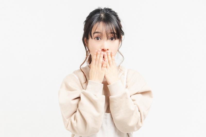 湘南美容クリニックの友達紹介キャンペーンのやり方