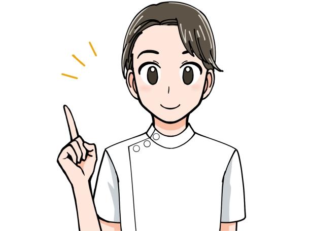 名古屋でアートメイクがおすすめの安いクリニック