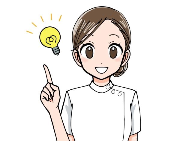 名古屋のアートメイクがおすすめの安いクリニック