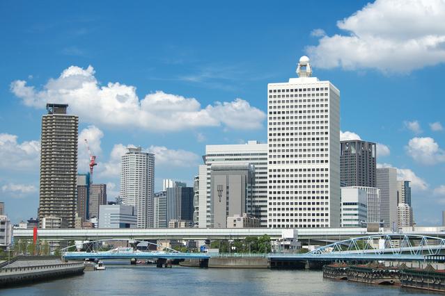 大阪でダーマペン4がおすすめの安いクリニック