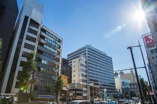 福岡でアートメイクがおすすめの安いクリニック
