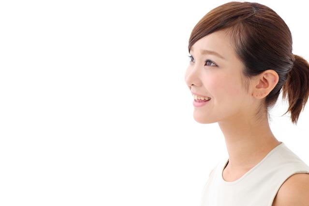 東京で糸リフトがおすすめの安いクリニック