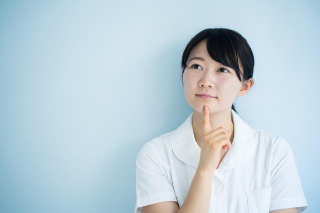 品川スキンクリニックの口コミと評判