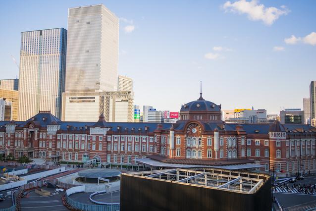東京都内でサーマクールの最安値