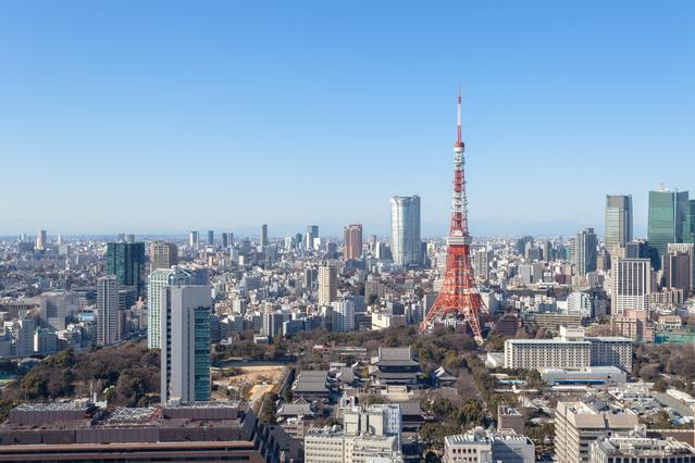 東京でサーマクールがおすすめの安いクリニック
