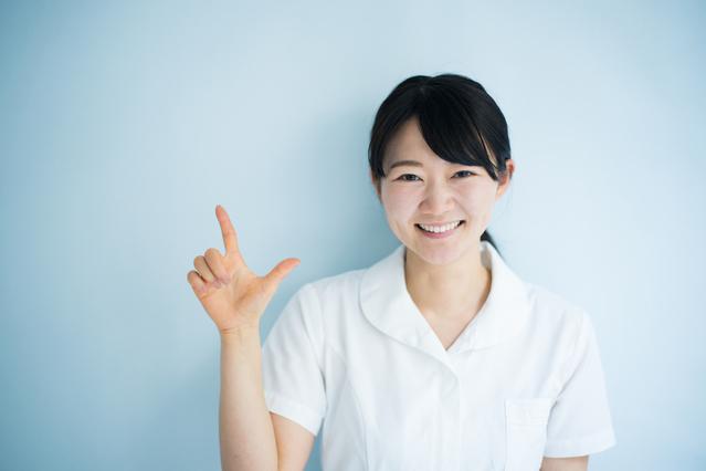 福岡でダーマペンが安いおすすめクリニック